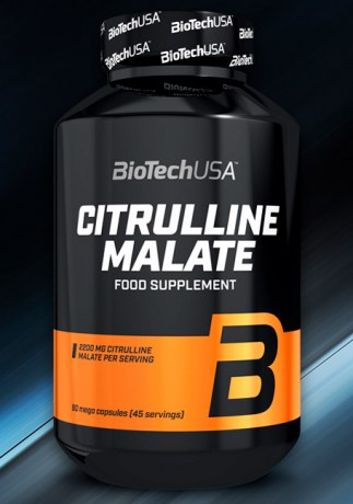 bio-citrulline-malate-caps