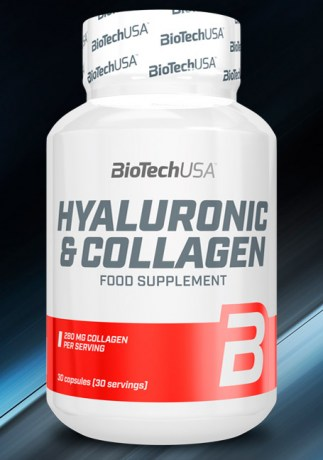 bio-hyaluronic-collagen