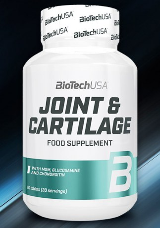 bio-joint-cartilage-new