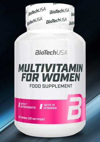 bio-multivitamin-for-women