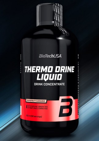 bio-thermo-drine-liquid