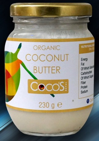 coconut-butter-230