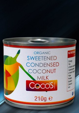 coconut-condensed-milk-210