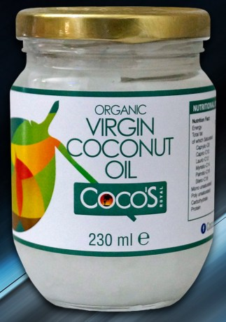 coconut-oil-virgin-230