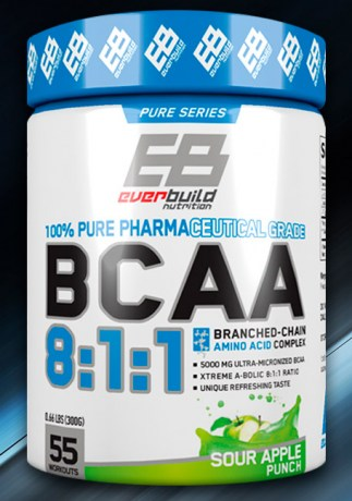 everbuild-pure-series-bcaa-8-1-1