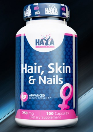 haya-hair-skin-nails