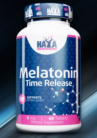 haya-melatonin-time-release
