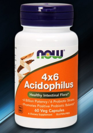 now-acidophilus-4x6