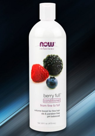 now-berry-full-conditioner