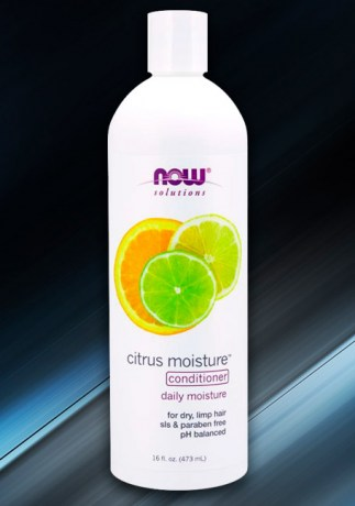 now-citrus-moisture-conditioner