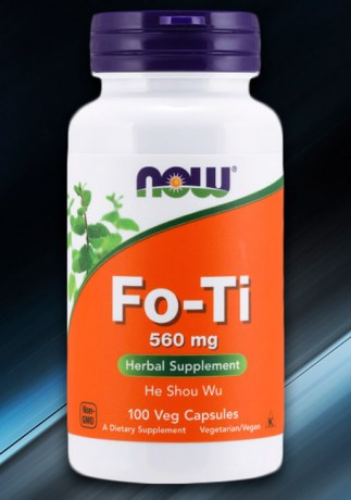 now-fo-ti-560-mg
