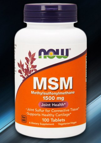 now-msm-1500-mg