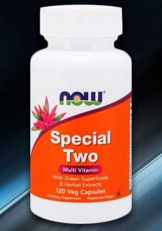 now-special-two