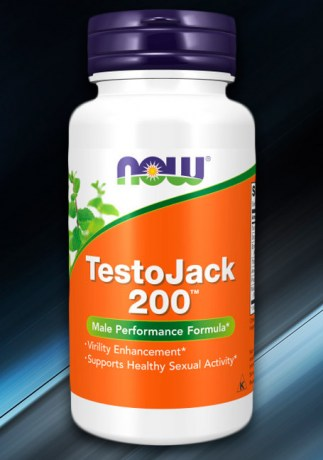 now-testojack-200