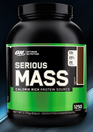 on-serious-mass