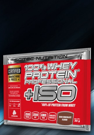 sci-100-whey-professional-iso-30
