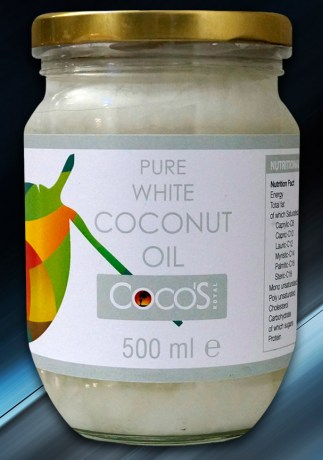 white-coconut-oil-500